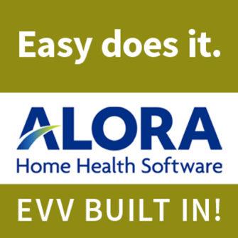 Alora_EasyDoesIt_Web