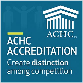 ACHC10.25_1.25.19