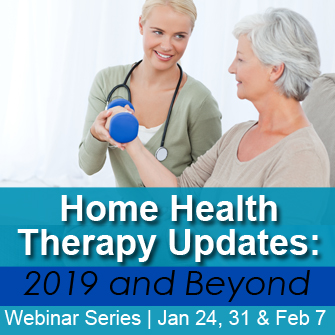 HH Therapy Updates Webinar