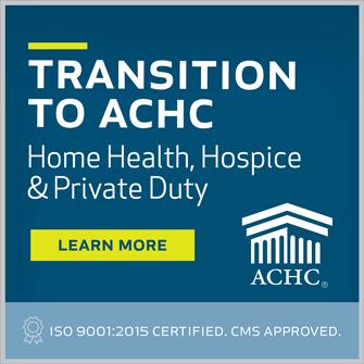 ACHC_Ad