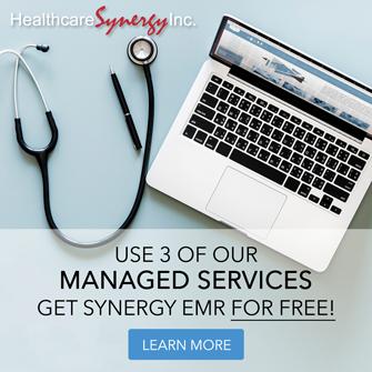 HealthCare-Synergy - exp. 11.21.19
