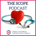 The Scope Podcast